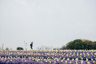 380677_兵庫_洋装ロケーション_03