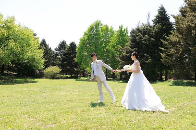 Bridal Produce WISH前橋_トップ画像3