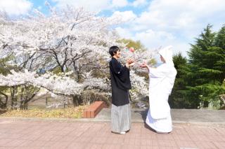 390042_群馬_ロケーションフォト